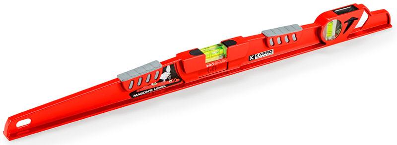 PLUMBSITE SHARK 50 KAPRO 920 10 50