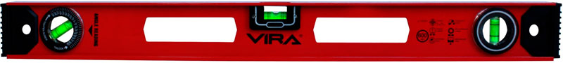 VIRA 100251 600mm
