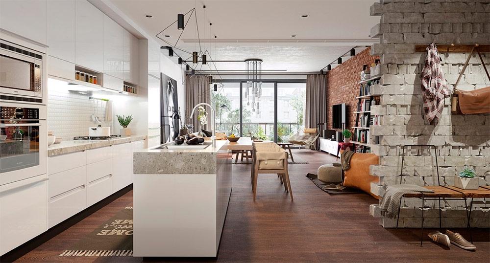 Bloomingville  Nordic home amp interior design