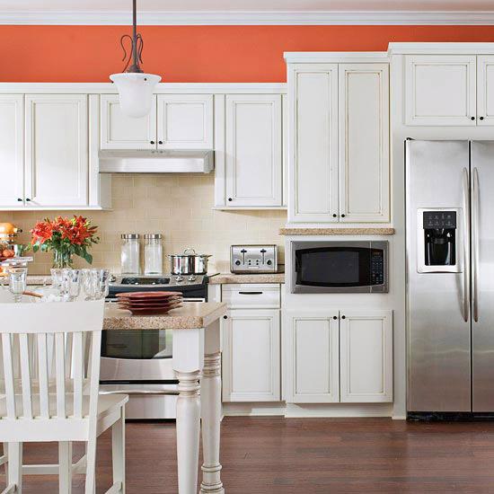 k che farbe kombination von farben. Black Bedroom Furniture Sets. Home Design Ideas