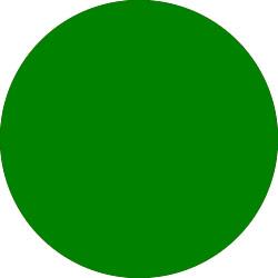 zelenui