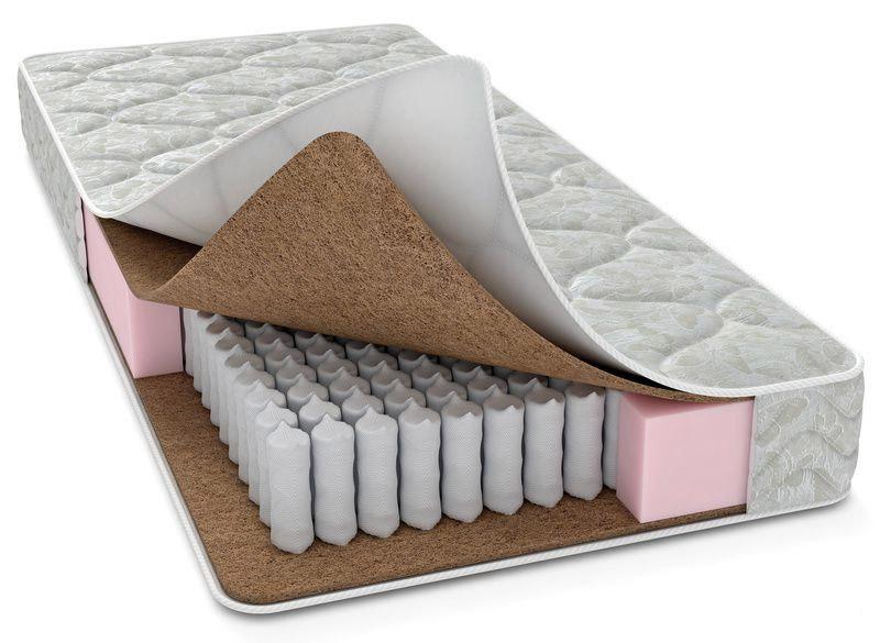 Как выбрать матрас для кровати учитывая, размеры, наполнители и виды матрасов Видео