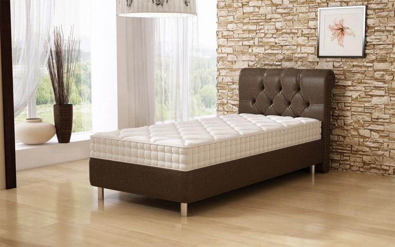 Беспокоит всех покупателей размеры спальных матрасов стандартные размеры спальных наматрасник текстиль купить