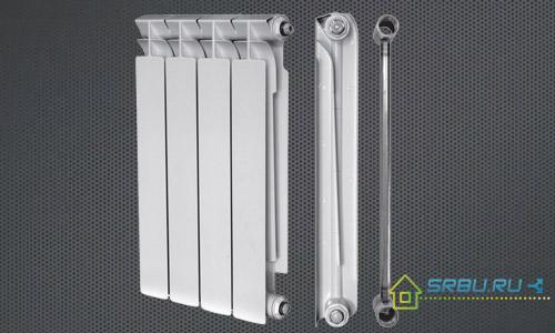 Radiateur fluide miroir roubaix saint denis poitiers for Chauffage solaire piscine compatible intex
