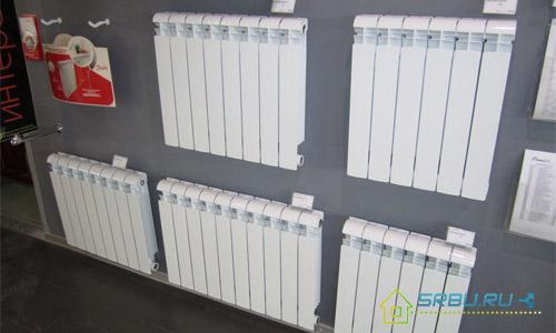comment choisir un radiateur pour chauffage central rouen asnieres sur seine cannes prix. Black Bedroom Furniture Sets. Home Design Ideas