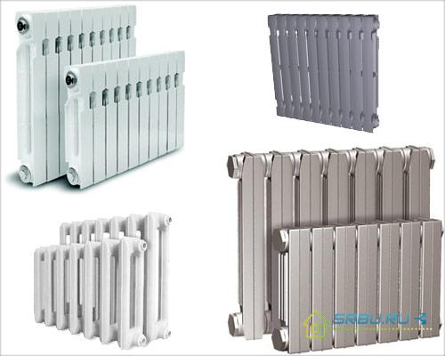 Chauffage electrique design salle de bain devis en ligne gratuit le havre cannes neuilly for Radiateur pour chauffage central vip global
