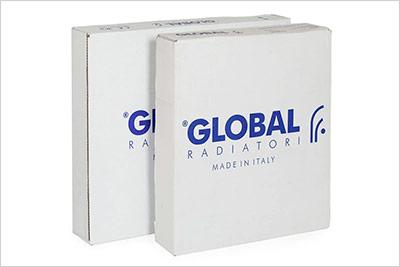 Global STYLE PLUS 3m