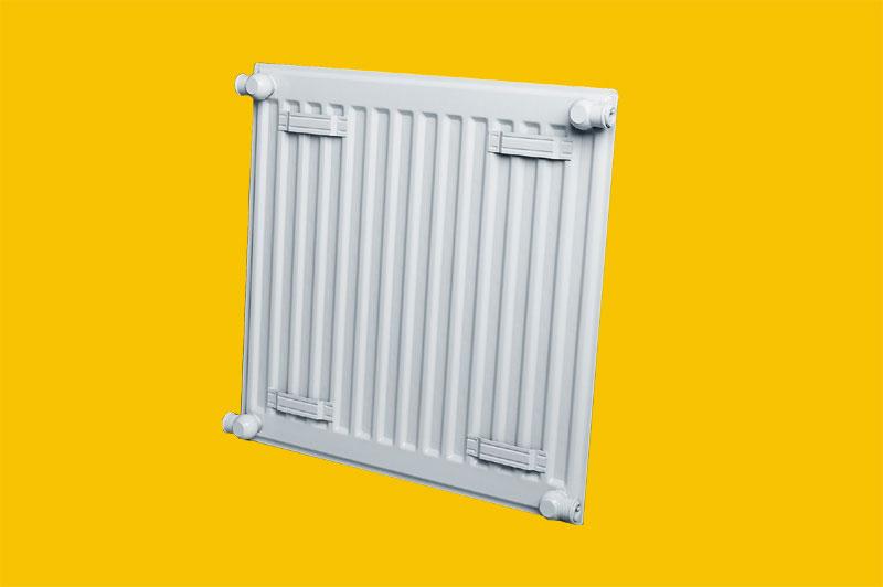 Chaudiere prestige condensation frisquet prix estimation m2 courbevoie saint quentin - Puissance chauffage electrique m2 ...