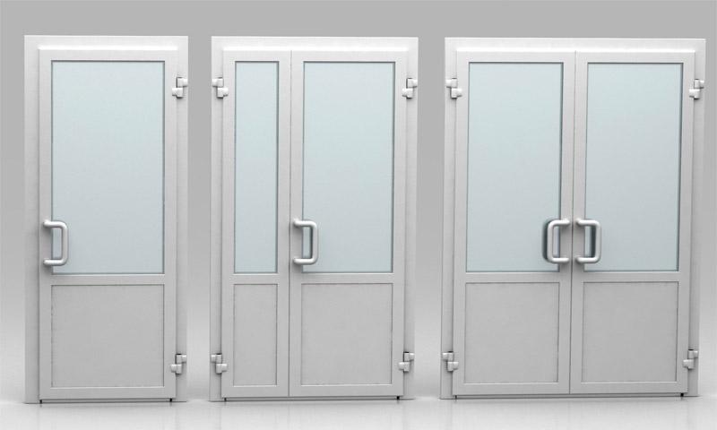 Межкомнатные двери из пвх отзывы