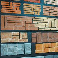 Отзывы о материалах для строительства и отделки стен