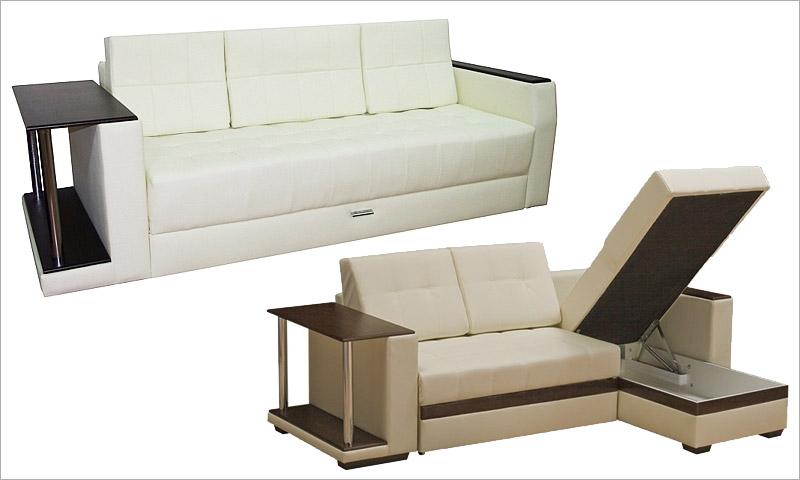 инструкция по сборке дивана монако угловой - фото 10