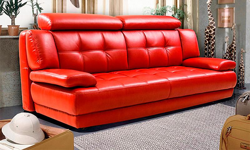 8 марта мебель отзывы