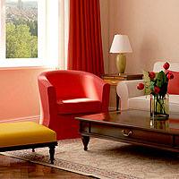 Отзывы о мебели