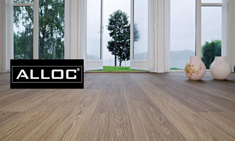 parquet pin maritime prix de renovation au m2 antony entreprise ksfbkxj. Black Bedroom Furniture Sets. Home Design Ideas