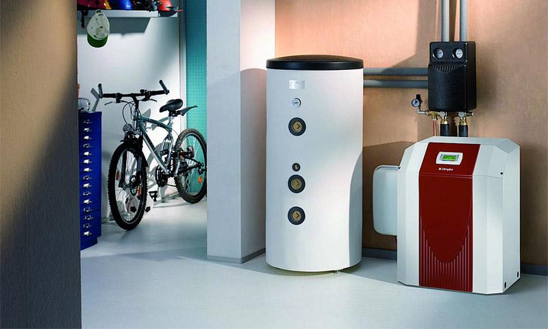 chaudiere bois geminox gbt 30 hrl prix du batiment gratuit reims entreprise bxom. Black Bedroom Furniture Sets. Home Design Ideas
