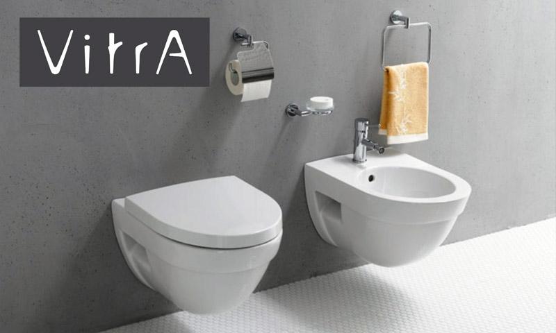 Vitra pure s50 for Diana vitra