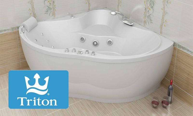 Ванны с гидромассажем инструкция