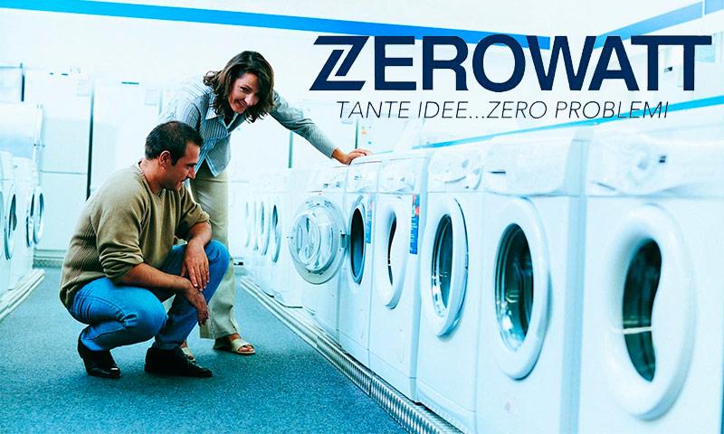 Твоя Возврат новой стиральной машины в магазин истины