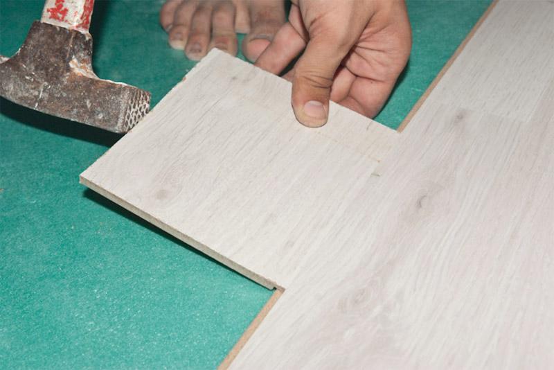Мозаика из битой плитки для дачи своими руками 95