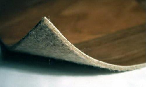 Гифталевый или алкидный линолеум