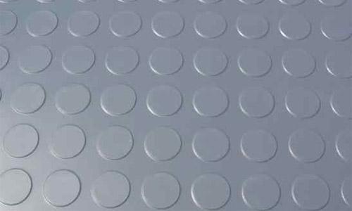 Релин или резиновый линолеум