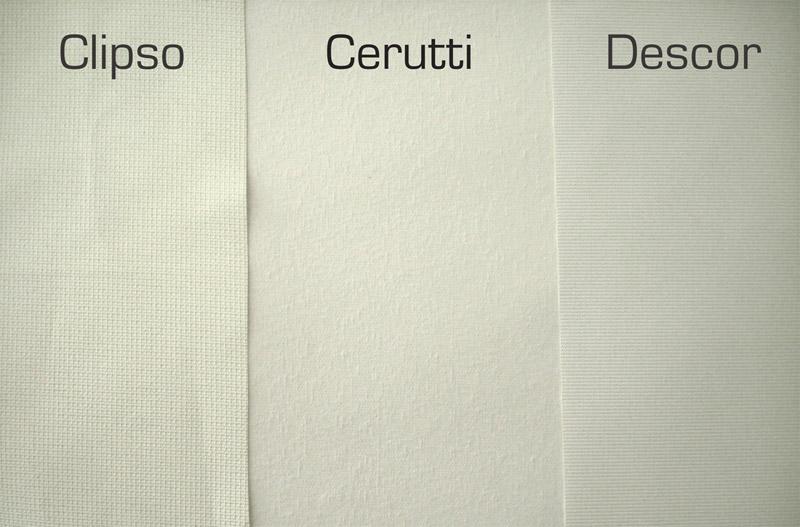 тканевые текстуры: