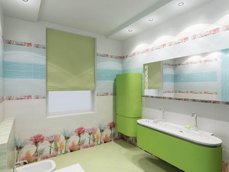 Отделка гипсокартоном ванной комнаты фото: http://fotodizzkom.ru/9143-otdelka-gipsokartonom-vannoj-komnaty-foto.html