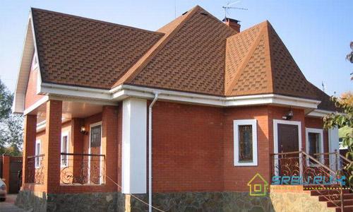 Какой дом лучше строить