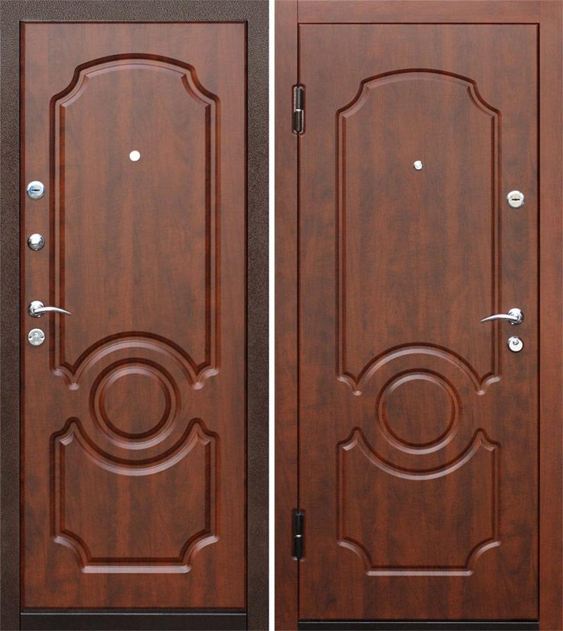 dveri s nakladkami 1