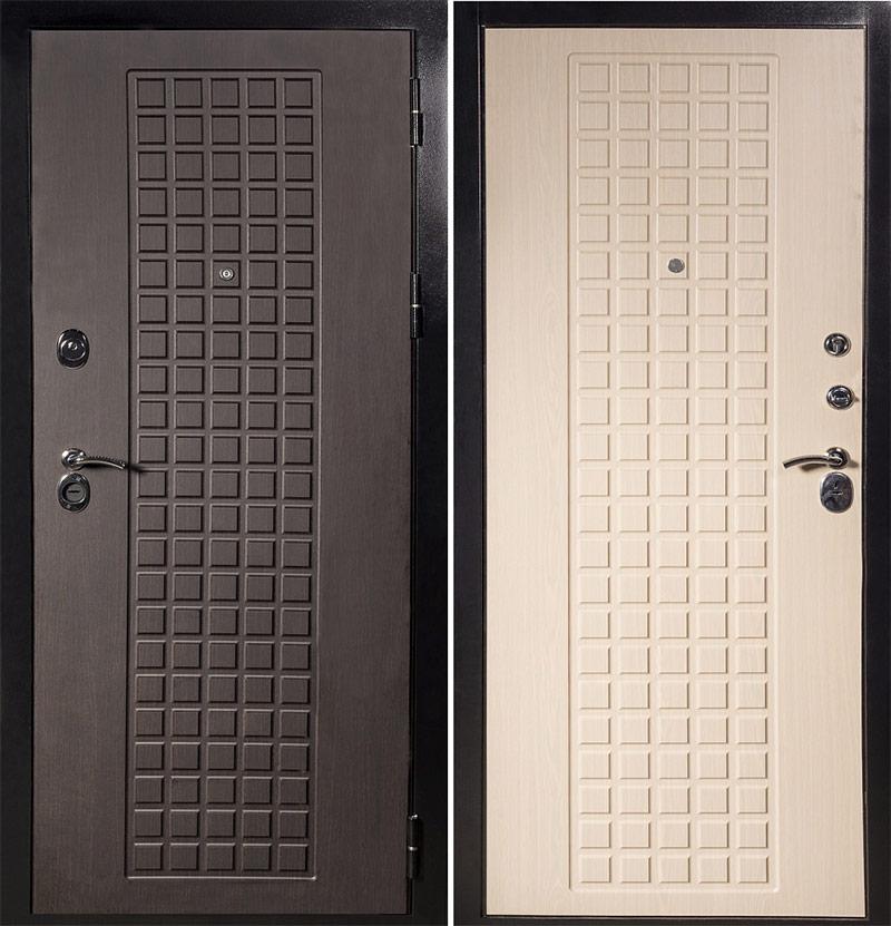 dveri s nakladkami
