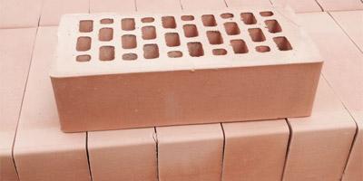 Керамический кирпич плюсы и минусы материала Видео