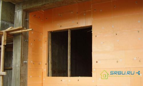 Isolation des murs exterieurs prix prix de la renovation au m2 meuse entrep - Emmaus clermont ferrand ...