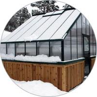 snegovaya-nagruzka
