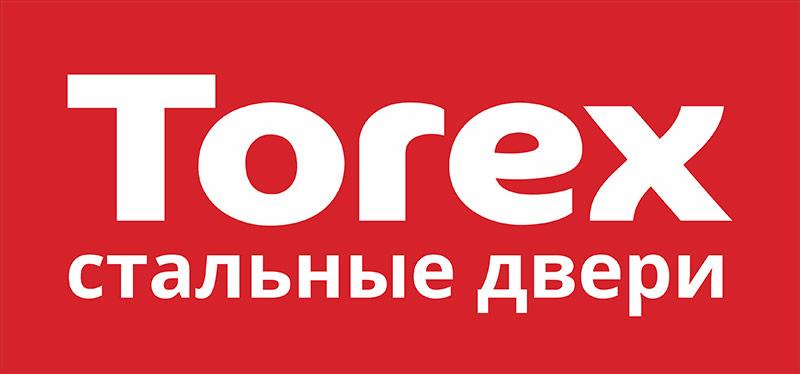 Производители металлических дверей в россии список