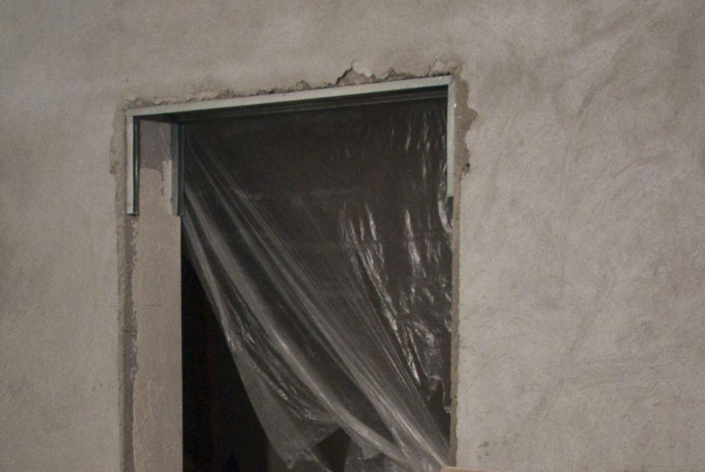 Деревянные арки (37 фото межкомнатные арки для дверных