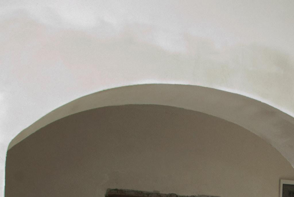 арки своими руками пошаговая инструкция с фото