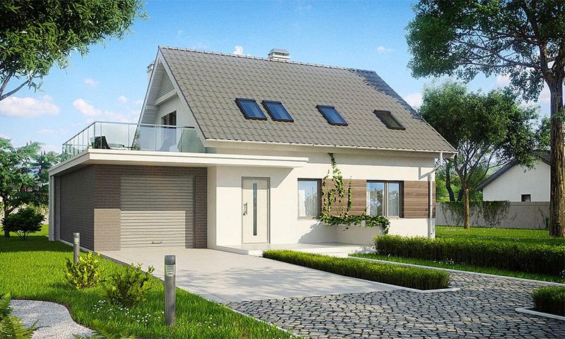 Картинки по запросу На что обратить внимание при строительстве собственного дома