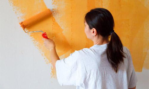 Какой ремонт вашей квартире необходим: косметический или капитальный