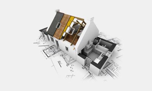 Определить очередность ремонта комнат