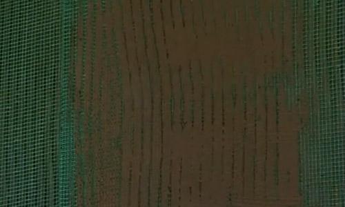 Утепление стен пенопластом своими руками подробно о главном Видео