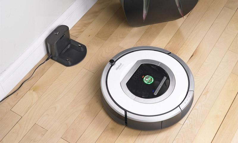 Как выбрать робот-пылесос, какой лучше и надежнее Видео