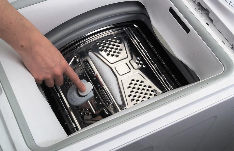 Какая стиральная машина лучше с фронтальной или вертикальной - сравнение и выбор Видео