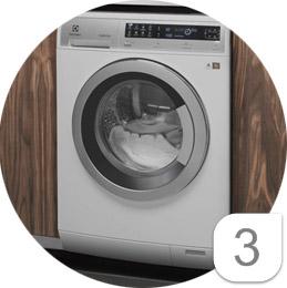 Как определить какая стиральная машина лучше - сравнение производителей, конструкций, систем управления Видео
