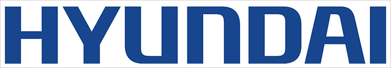 hyndai logo