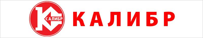 kalibr logo