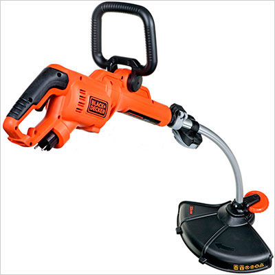 BlackDecker GL8033 1m