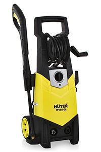 Huter W165 QL s