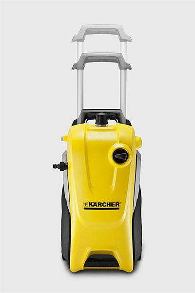 Karcher K 7 Compact 1m