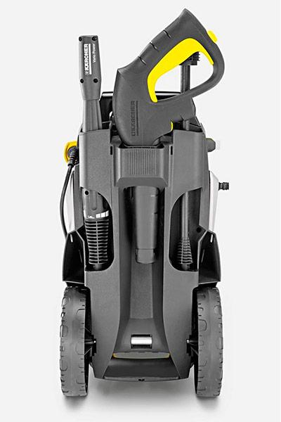 Karcher K 7 Compact 2m