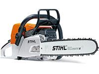 Stihl MS 211 200